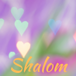 FALLING IN LOVE WITH JUDAISM